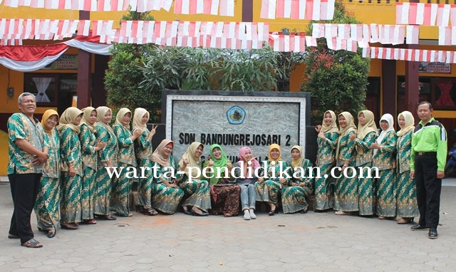 Bandungrejosari_2.jpg
