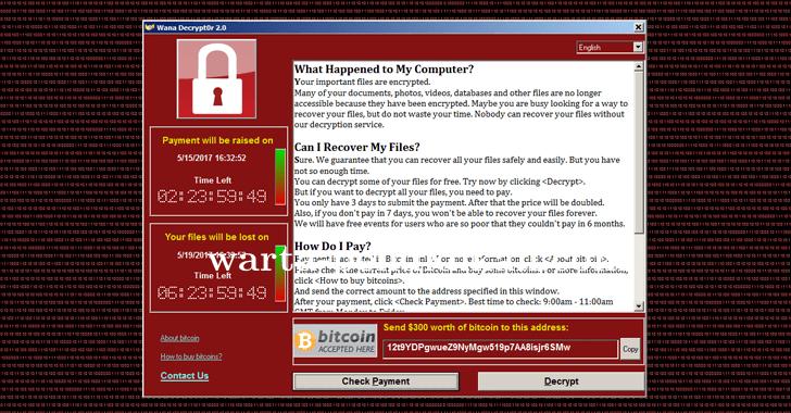 WannaCry-Ransomware.png