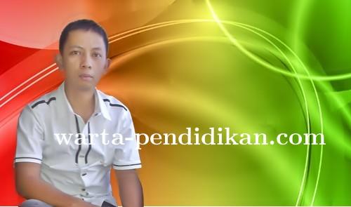 Generasi Muda Melayu; Lurusnya Tahan Dibidik, Sepadan Laku dan Perbuatannya