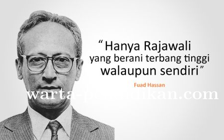 fuad_hasan.png