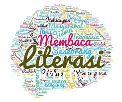 Menulis Artikel; Menulis Berdasarkan Fakta, Interpretasi dan Opini