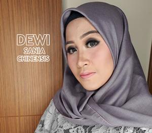 Dewi_Sania_Chinensis_oke.png